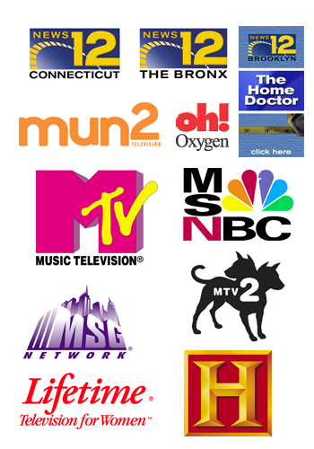 marketing on television broadcast or cable essay Why because broadcast television was a powerful advertising medium that had cornered the market on the scarce and valuable television market advertisers wanted to foster competition, and so they overlooked cable tv's relatively paltry audiences and supported the growth of a much more diverse and.